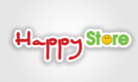 Happy Store