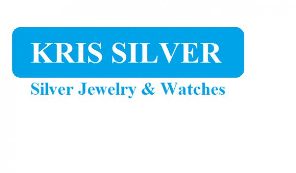 KRIS Silver